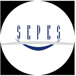 SEPES Formación